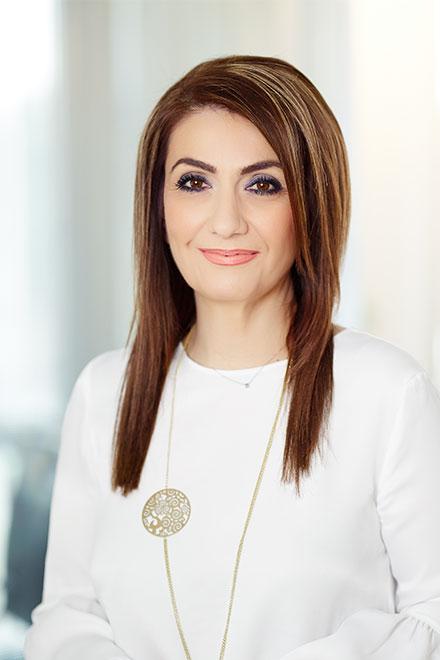 Marina Dimitraki