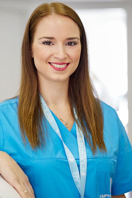Aimilia Vorniotaki