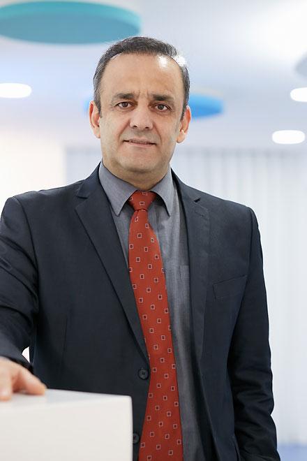 Dimitris-Nikolaidis