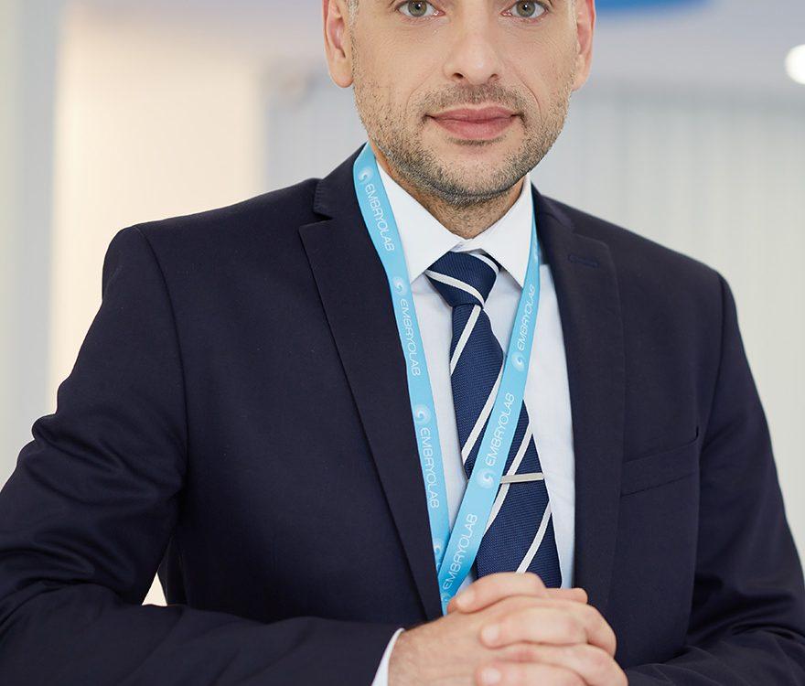 Michalis Kyriakidis